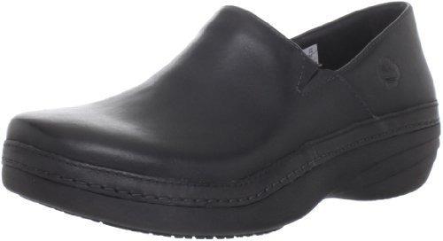 Timberland Pro Renova Zapatillas Para Mujer $ 548.990 en