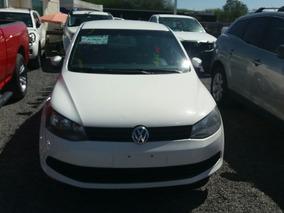 Gol Volkswagen Mod. 2014