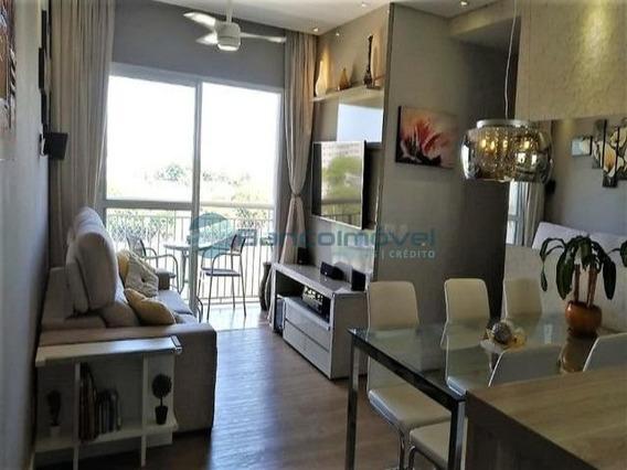 Apartamento - Ap02391 - 34486247