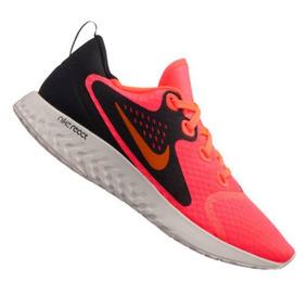 Tênis Nike Legend React Feminino