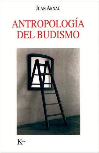 Antropologia Del Budismo