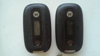 Remato Repuestos Para Teléfono Motorola U3