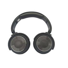 Fone Bluetooth Chamadas Alto Falantes Kp-436 Frete Grátis