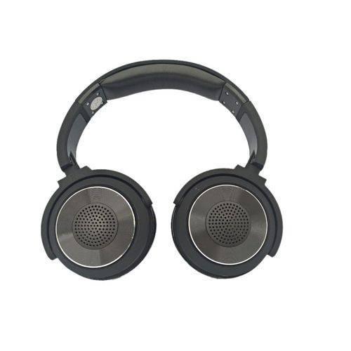Fone Bluetooth Celular Chamadas Ouvido Frete Grátis Monstro