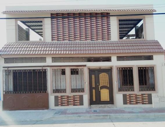 Alquiler Departamento Residencial Universitaria Guayaquil