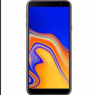 Smartphone Samsung Galaxy J4 32gb