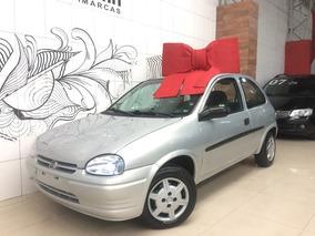Chevrolet Corsa Hatch Wind 1.0 Mpfi 2p 1999