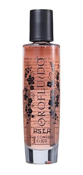 Orofluido Asia Zen Control Elixir - Sérum Capilar 50ml