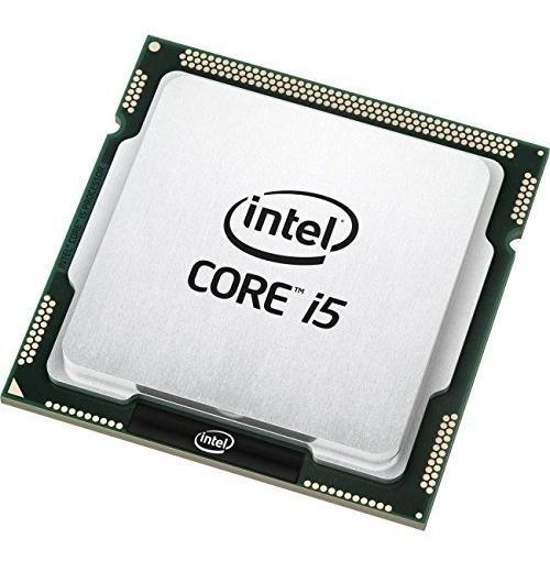 Processador Intel Core I5 3470 3.2ghz Lga 1155