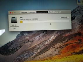 Tela Display Macbook Air 13 A1466 2012Original