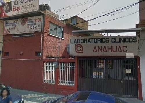 Casa En Venta. Oportunidad. Col. Loma Linda. Cod. Be161