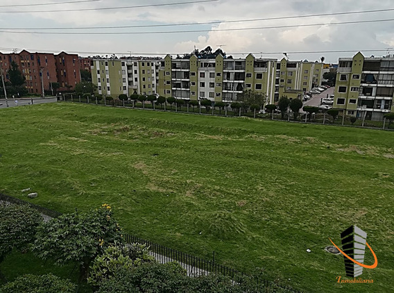 Venta Apartamento En Ciudadela Colsubsidio Bogotá