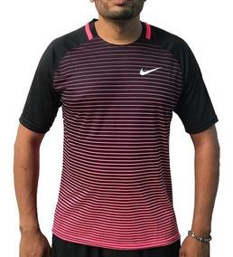 Camiseta Camisa Dry Fit Academia Treino Corrida