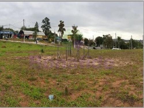 Área A Venda, Jardim Samambaia, Itupeva - Ar00062 - 34886433