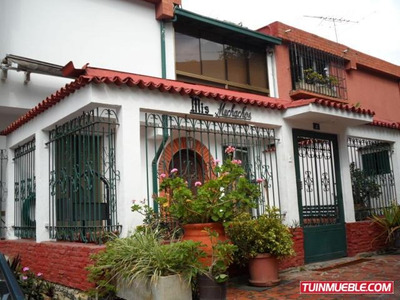 Casas En Venta 65000