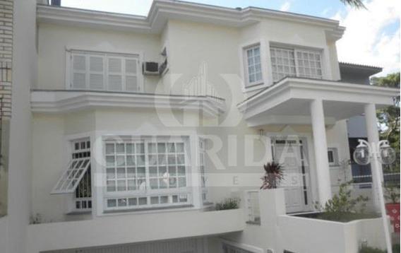 Casa - Aberta Dos Morros - Ref: 147681 - V-147681