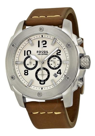 Relógio Fossil Fs4929