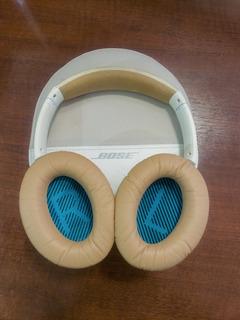 Bose Soundlink Ae 2 Bluetooth Bco Auricular Inalámbrico