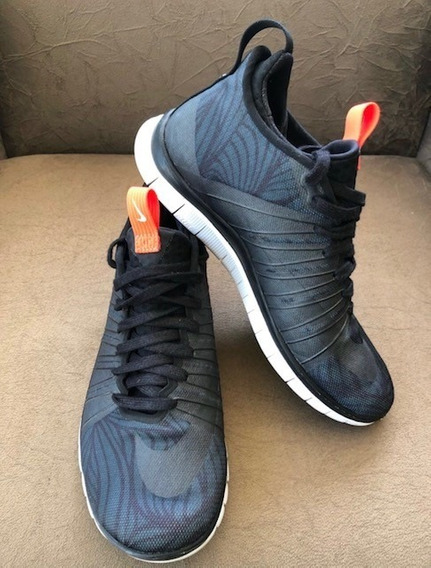Tenis Nike 3.0