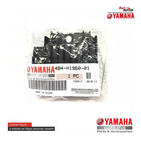Retificador Original Xtz 250 Lander Nmax 160 Yamaha L