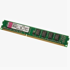 Cpu Gamer Intel Core I5