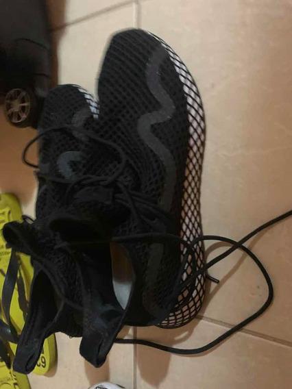Tênis adidas Eqt