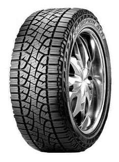 Llanta 265/75r16 Pirelli Scorpion Atr 123s