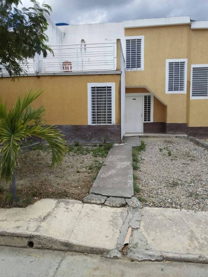 Townhouse Betania Caribe