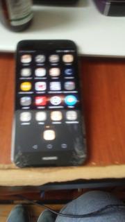 Huawei S8 Smartphone Lcd