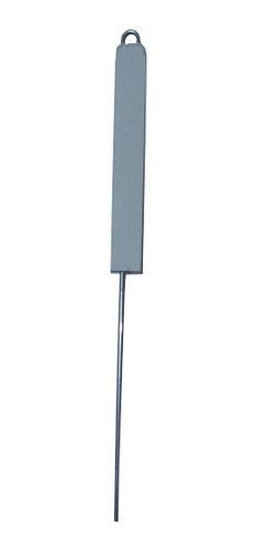 Electrodo Bujia Calefactor Arthur Martin Cosquin Flamex 0106