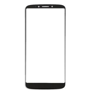 Vidrio Delantero Repuesto Pantalla Motorola Moto G6 Play