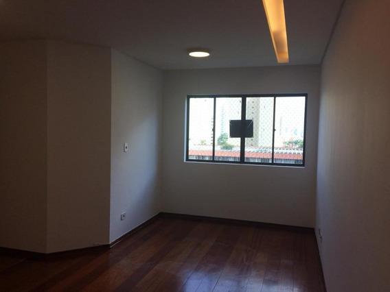 Apartamento Com 3 Dormitórios À Venda, 78 M² Por R$ 286.000 - Jardim Satélite - São José Dos Campos/sp - Ap2259