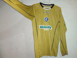 Camisa Clube Do Remo