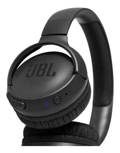 Audifonos Jbl Tune 500bt 16 Horas Bateri Bluetooth Auricular