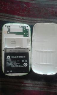 Huawei G6000 Para Repuesto