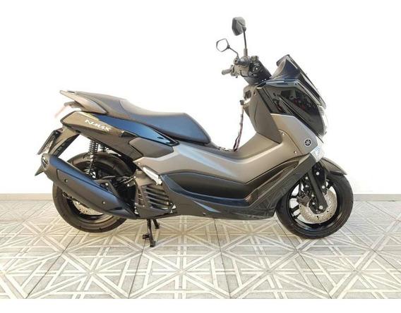 Yamaha Nmax 160 Nmax 160
