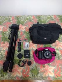Canon 7d Mark L
