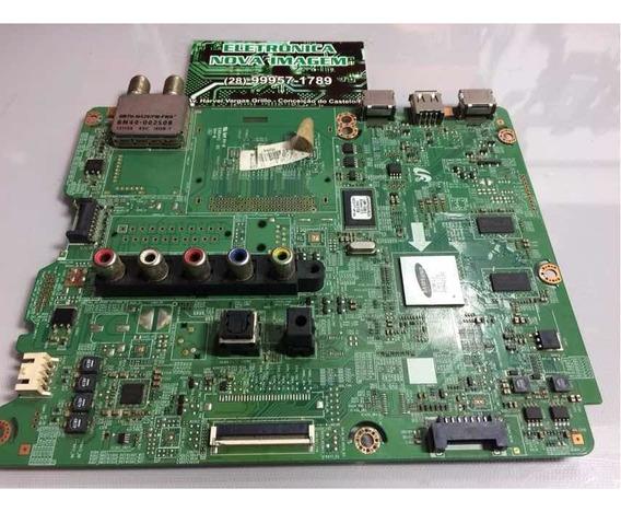 Placa Principal Samsung Un32f4200a
