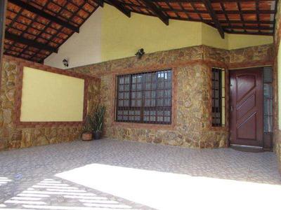 Casa 2 Dorm - Edicula - Lado Praia - Ac. Financiamento - V12023