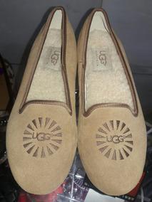 Zapatos Ugg Originales