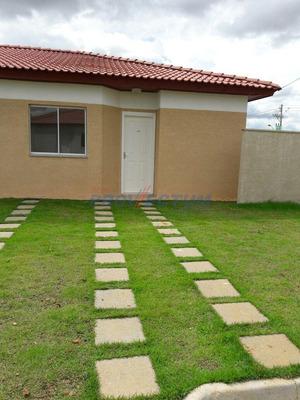Casa À Venda Em Jardim Dulce (nova Veneza) - Ca234848