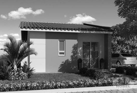 Casa Em Condomínio Com 3 Dormitório(s) Localizado(a) No Bairro Vila Olimpia Em Feira De Santana / Feira De Santana - 3878