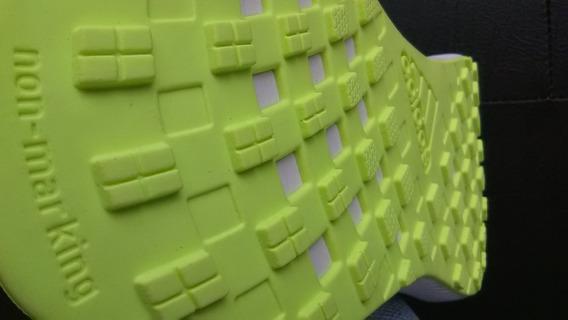 Zapatos adidas Rapidarun X