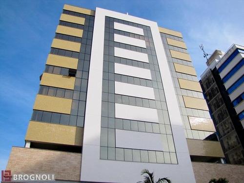 Sala Comercial Com 42m² - 77102
