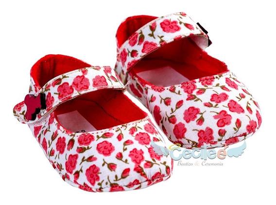 Hermoso Zapato Zapatela Coral 601