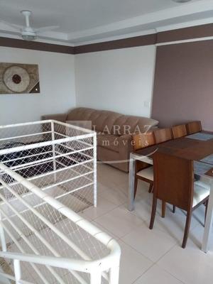 Cobertura Para Venda No Jardim Paulista, Edificio Belle Vue, 4 Dormitorios Com 2 Suites, Terraço Com Piscina Em 188 M2, Portaria 24h E Lazer Completo - Ap01469 - 34163662