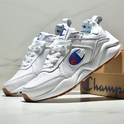 Tênis Champion 93