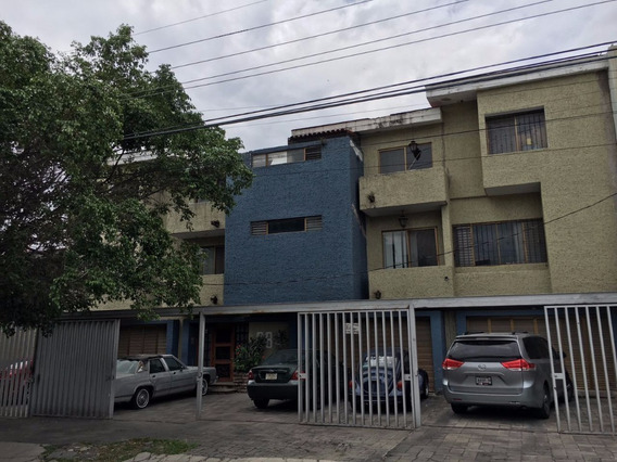 Edificio En Venta En Colonia Seattle, Zapopan