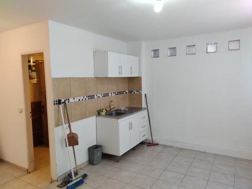 Imagen 1 de 12 de Casa Berazategui 3 Habitaciones Permuto Por Camioneta Hilux