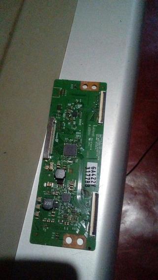 T-com 42pfl3008d/78